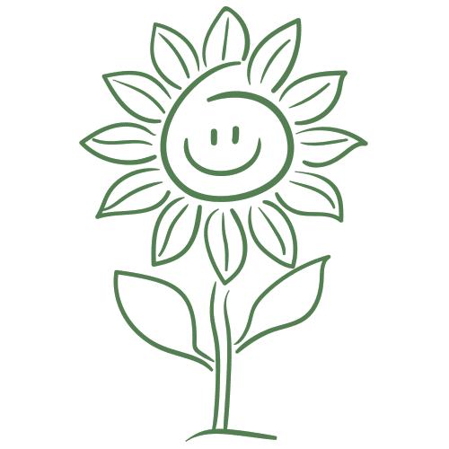 veggie-trifft-happy.de